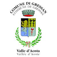 Comune di Gressan