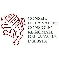 Consiglio Regionale della Valle d'Aosta