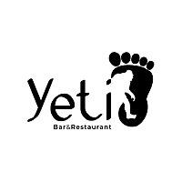 Yeti - Bar e ristorante